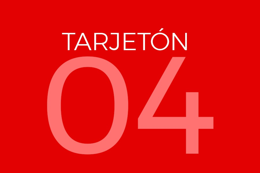 Tarjeton04